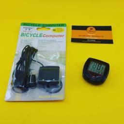 Velocimetro para Bike ( Digital ) Ciclocomputador