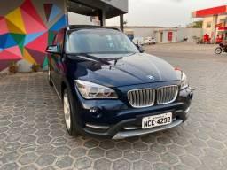 Título do anúncio: BMW X1