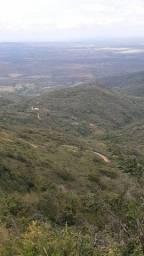 Lote/Terreno para venda com 300000 metros quadrados em Zona Rural - Taquaritinga do Norte