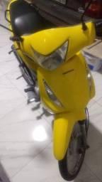 Biz 2008