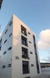 Título do anúncio: Apartamento com 2 quartos - Altiplano