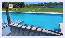 Título do anúncio: Loteamento Reserva Camará *#@!