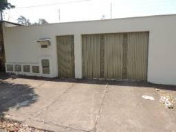 Título do anúncio: Alugo Quitinete de 1 quarto com garagem, Jardim da Luz, Goiânia