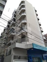 Apartamento para alugar com 1 dormitórios em , cod:I-033440