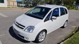 GM Chevrolet Meriva Maxx 1.4 2011 Completo