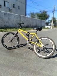 Bike aro 20  NOVA