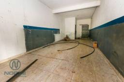 Título do anúncio: Loja para alugar, 30 m² por R$ 600/mês - Albuquerque - Teresópolis/RJ