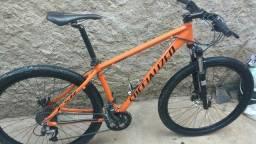 Bike 29 top quadro 19