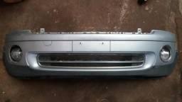Para-choque Dianteiro Mini Copper S 2010 Completo