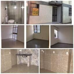 Vendo apto no João Bosco-ligue 99114-0416