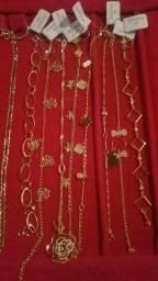 Vendo Simi jóias