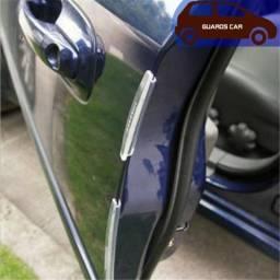Guards Car - Protetor contra batidas de porta de carro