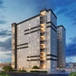 2 dormitorios Tatuape 32 m² / 33 m² / 38 m² / 46 m²