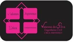 Engenheira Civil - Regularização, Habite-se, AVCB
