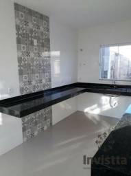 Ótima casa na 604 Norte, Oportunidade de viver bem em Palmas