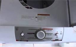 Vendo secadora brastemp 10kg