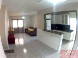 Apartamento no Centro, 03 dormitórios!!! Disponível todas datas.