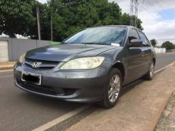 Vende-se Honda Civic 2004 - 2004
