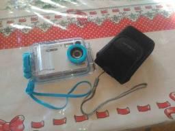 Maquina fotográfica
