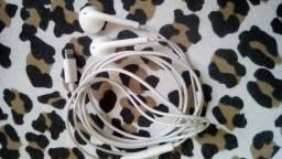 Foninho iPhone 7 plus