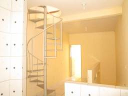 Ap. 2/4 -cozinha- banheiro-área serviços a 100 mts Posto Itamaraty entrada da cidade