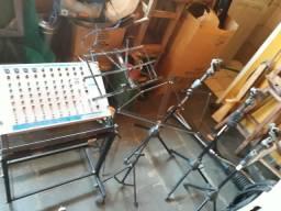 Banda musica