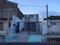4 Casas. bom investimento no Presidente Vargas