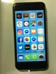 Iphone 7 em excelente estado !