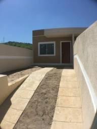 Elo3Imóveis - Casa Independente a 10 minutos de Alcantara Top