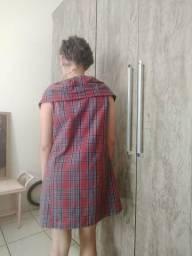 Roupas e calçados Femininos em Minas Gerais - Página 94  6537b2ba397