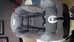 Cadeira Para Auto Burigotto De 0 A 25kg Matrix