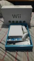 Vendo Wii