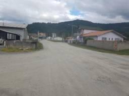 Terreno de Esquina na cidade de Urubici - Santa Catarina