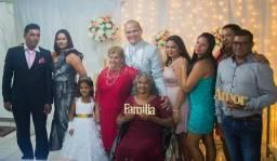 Casamento:book pre wedding e cobertura de eventos