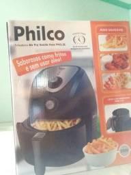 Fritadeira Air Fry Philco NOVA