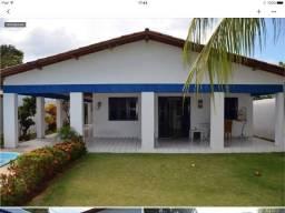 Alugo - Paracuru - Linda e Aconchegante Casa