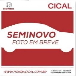 CIVIC 1.8 LXL 16V FLEX 4P AUTOMÁTICO 2012 - 2012