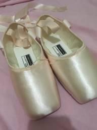 107b937a2e Sapatilha Zara - Roupas e calçados - Tauape, Fortaleza 636766609 | OLX