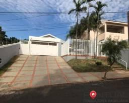 Título do anúncio: Casa à Venda em Marília no Bairro Senador Salgado Filho