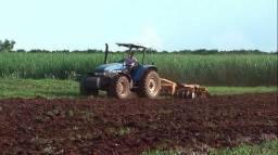 Procuro arrendamento de sítio ou fazenda