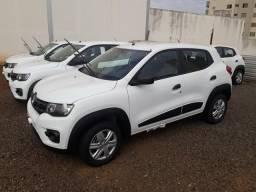 Renault Kwid Zen - 2019
