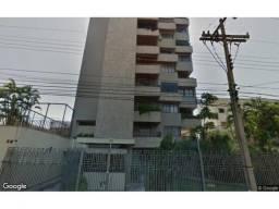 Apartamento à venda com 4 dormitórios em Centro, Rondonópolis cod:1L17743I138602
