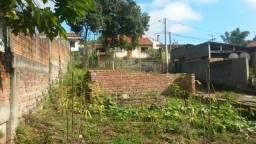 Terreno Jardim das Acácias