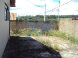 Casa à venda com 2 dormitórios em Nova fortaleza, Divinópolis cod:CA00398