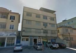 Apartamento de 2 quartos na vila da penha