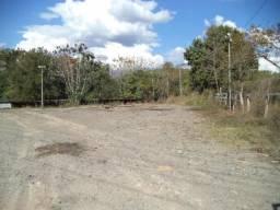 Terreno para alugar em Esplanada, Divinopolis cod:3733