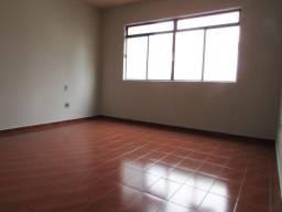 Apartamento para alugar com 3 dormitórios em Centro, Divinopolis cod:9105