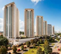 Apartamento à venda com 4 dormitórios em Ecoville, Curitiba cod:AP0009