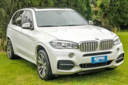 Bmw X5 M50d 3.0 4x4 Diesel 2017