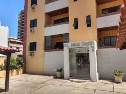 Alugo Apartamento Residencial 2 quartos / Parque Flamboyant